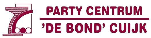 Kermisprogramma De Bond