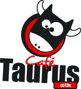 logo_taurus_alleen_cafe275