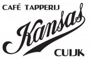 cafe-kansas