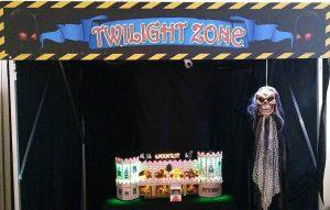 twilight-zone-2