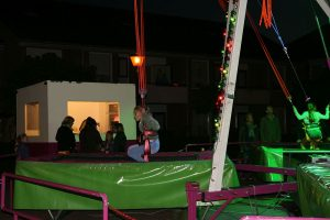 16-trampoline