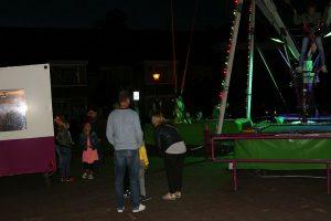 18-trampoline