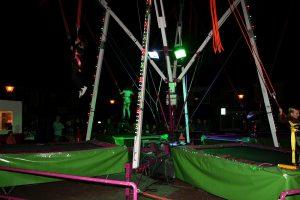 26-trampoline