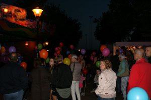 7-ballonnen