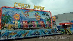 crazy-wave-geeris