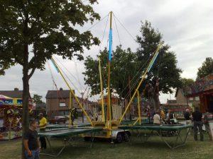 trampoline-paashuissterrenberg